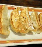 Ramen Dining Yottekoya Heguri