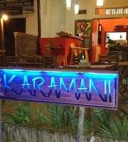 Karamani Cozinha Criativa e Cafe Bar