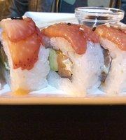 Nigishi Sushi