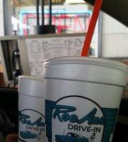 Roe Ann Drive-In