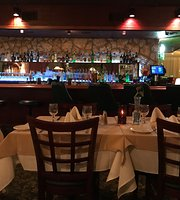 Gregory's Steak & Seafood Grille