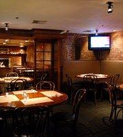 Cranford Hotel Restaurant & Pub