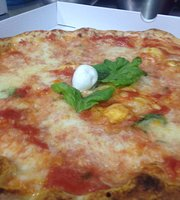 Pizzart 2