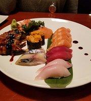 Yamazato Sushi & Spice