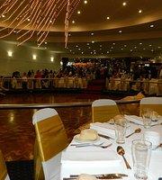 Melrose Reception