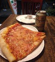 Vinny Vincenz Pizza