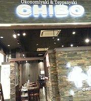 Chibo Abeno Q's Mall