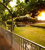 Capel Vale Winery & Match Restaurant
