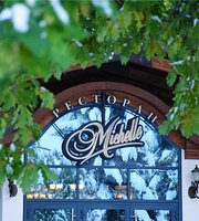 Restaurant Mishel