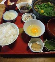 Kyodo Dining Momiji