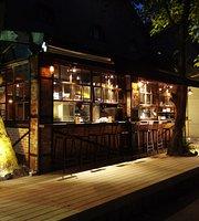 渔串场居酒屋(华山1914文化创意产业园区)
