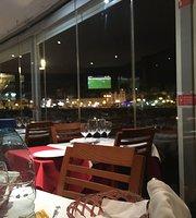 Faro e Benfica Restaurante Marisqueira