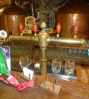 Valassky pivovar