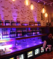 Chacha's Cafe Restro Bar, Pub & Lounge