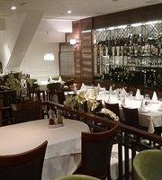 Restaurant Duje