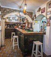 Bar El Ombligo lo de Juan Luis