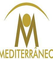 Mediterraneo Juquehy