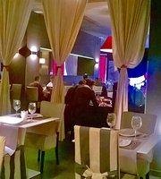 Restaurante Chacabuco