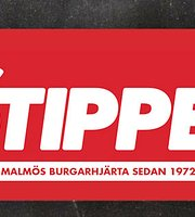 Stippes