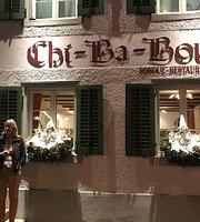 Chi Ba Bou