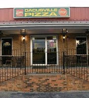 Dacusville Pizza Stop INC