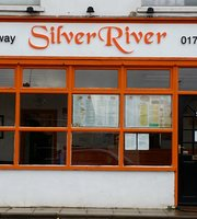 Silver River Take Away