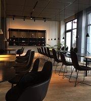 Ceramika Artystyczna Main Store Lepainboule Cafe