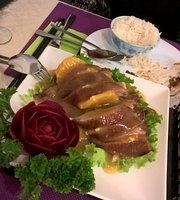 Restaurant Chinois Le Bonheur
