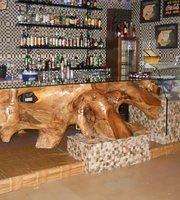 Tribal Bar Braceria Friggitoria Risto Pub