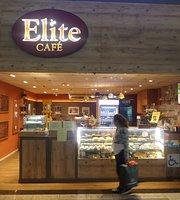 Café Elite