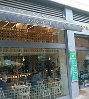 Bar Palo Verde