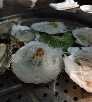 XiangShan ZhengQi Seafood