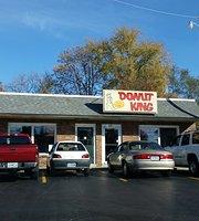 Donut-King