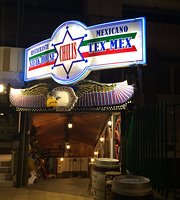 Tex Mex Chilis Steakhouse
