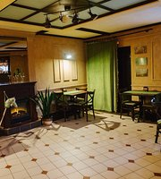 Chertopolokh Pub