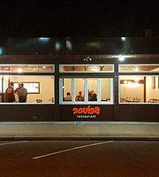 Soulsa Restaurant