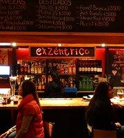 Exzentrico Pub
