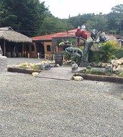 Restaurante Los Toneles