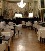 Cadorin Ristorante Bistrot & Lounge Bar
