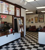 Parlor City Ice Cream