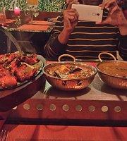 Restaurant India4u