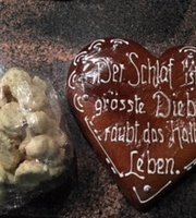 Achenberg