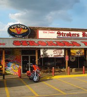 Stroker's Ice House Bar & Grill