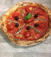 Pizzeria Biancaneve