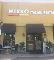 Mirko Pasta