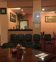 Chin San Chinese Restaurant