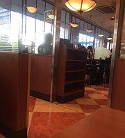 Cafe Veloce Toyocho