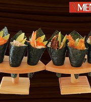 Ajiro Japanese Restaurant