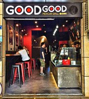 ‪Good Good Mexican Grill (Tangba Street)‬