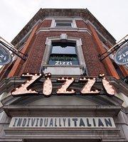 Zizzi - Kingston